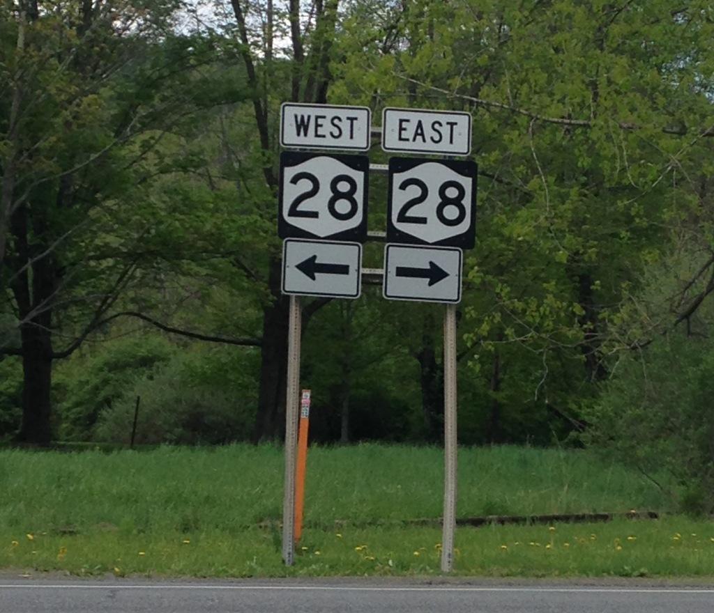 EastWest28