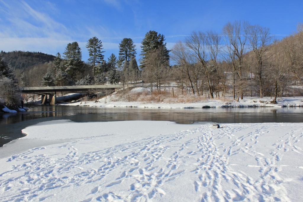 © J.N. Urbanski Junction Pool, Roscoe